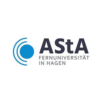 AStA FernUni Hagen
