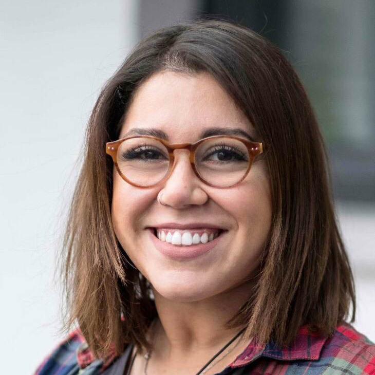 Zeynep Fatma Dickmann