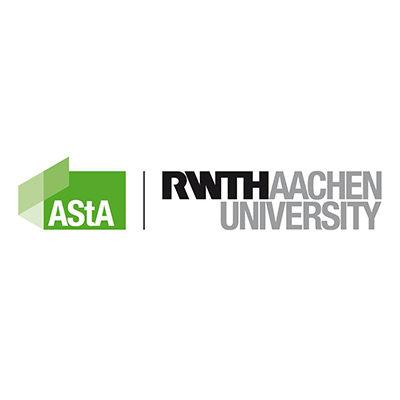 AStA RWTH Aachen
