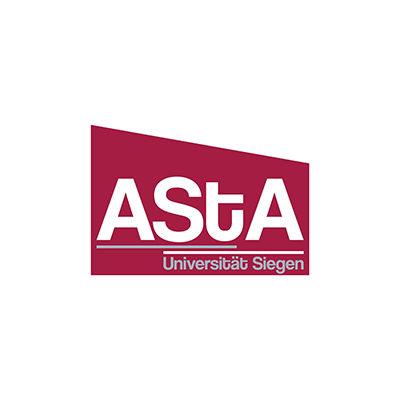 AStA der Uni Siegen